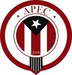 APEC Novo1