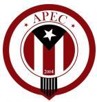 escudo-apec-2