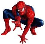 adesivo-homem-aranha-recortado-13878-MLB2822140303_062012-F