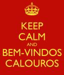 keep-calm-and-bem-vindos-calouros-2