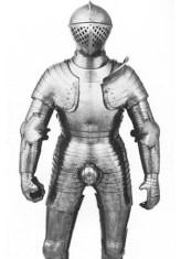 armadura-medieval-13