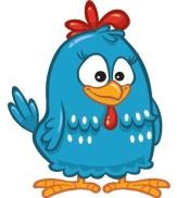 galinha-pintadinha-em-pose-oficial-1345143901444_956x500