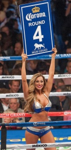 Jaime-Lynch-as-Ring-Girl-Round-4-Mayweather-v.-Canelo