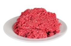 carne-moida